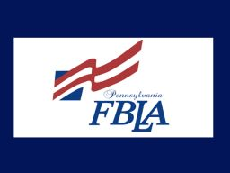 SHS FBLA compete in Regional Conference
