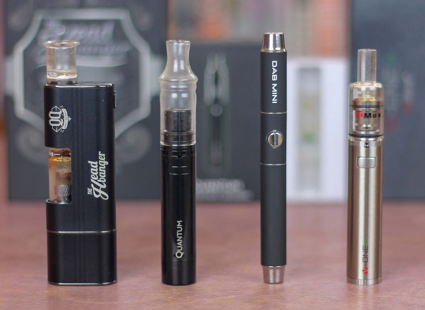Vaping/ E-Cigarettes: Information and Toolkit - Springfield